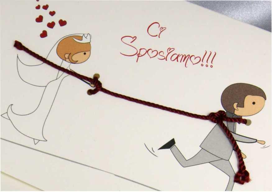 Matrimonio Tema Fumetti : Matrimonio colorato vettoriale insieme del fumetto doodle di
