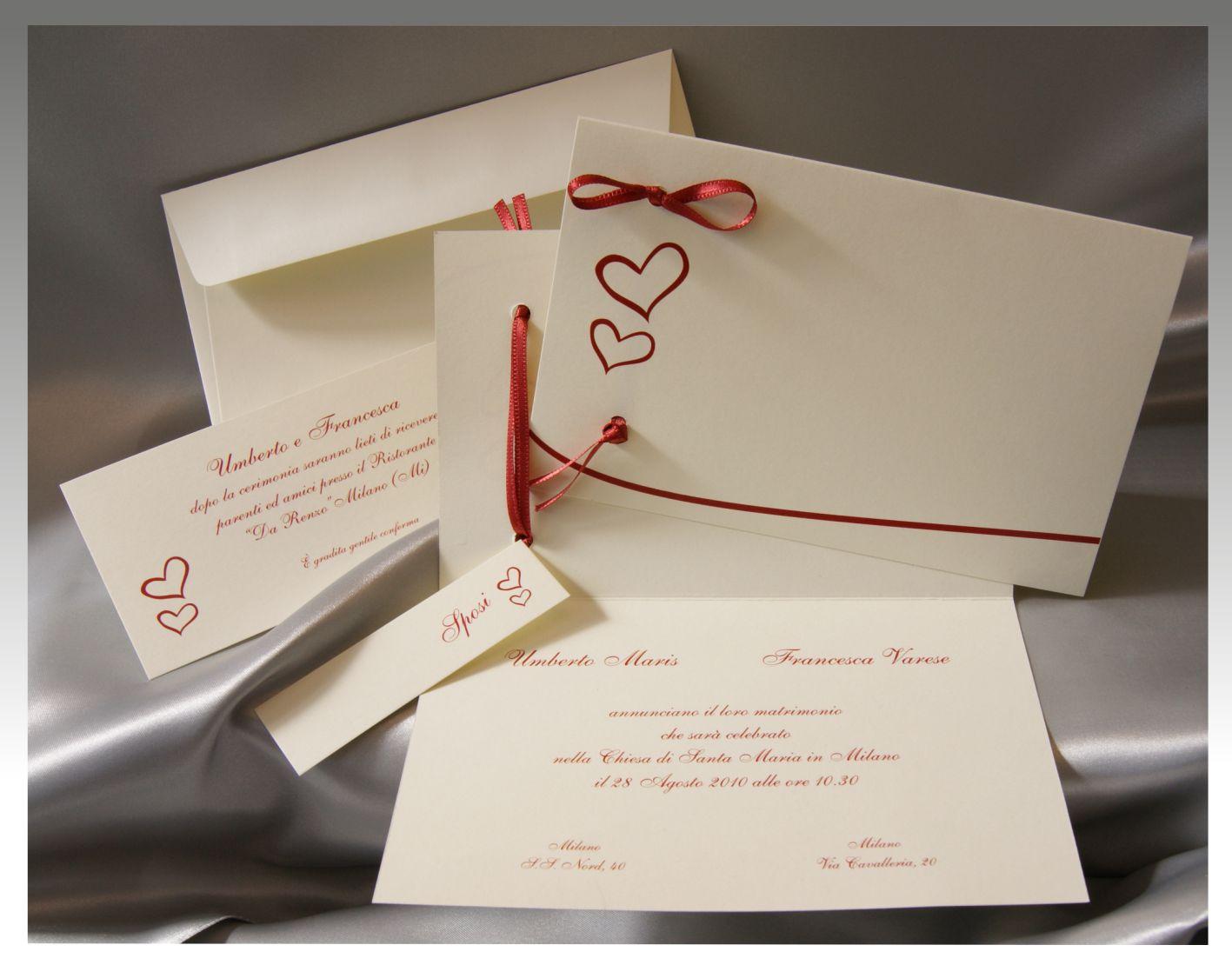 Inviti Matrimonio Natalizio : Immagini partecipazioni nozze cp regardsdefemmes