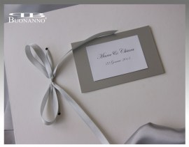 guestbook argento1
